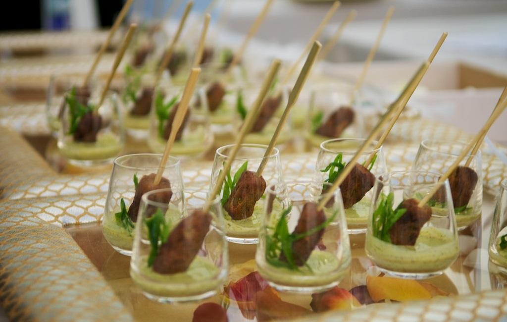 Wedding Caterers London Indian Pakistani Punjabi And Halal Catering